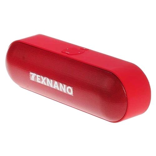 Портативная акустика TEXNANO S812
