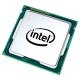 Процессор Intel Celeron G1840 Haswell (2800MHz, LGA1150, L3 2048Kb)