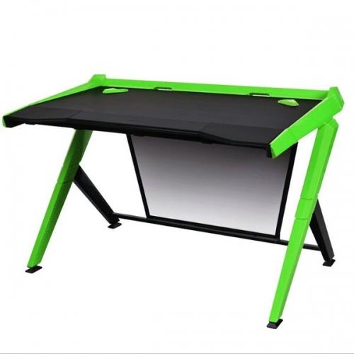 Игровой стол DXRacer GD/1000/NE