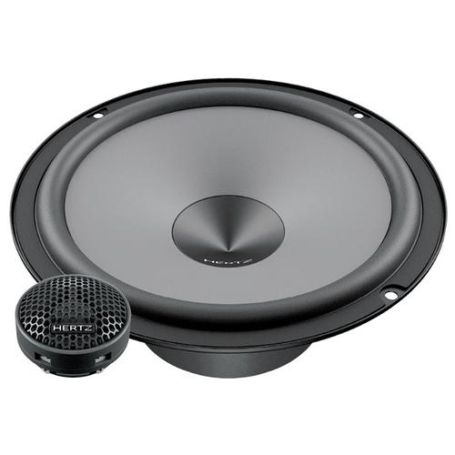 Автомобильная акустика Hertz Uno K 165