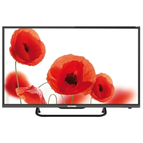 Телевизор TELEFUNKEN TF-LED32S37T2