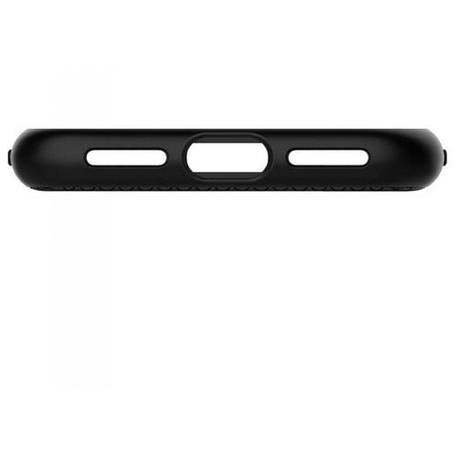 Чехол Spigen Liquid Air (063CS25114) для Apple iPhone X/Xs