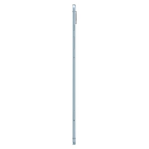 Планшет Samsung Galaxy Tab S6 10.5 SM-T865 128Gb