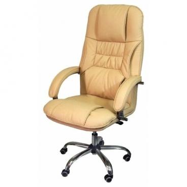 Компьютерное кресло Креслов Бридж