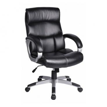 Компьютерное кресло Brabix Impulse EX-505
