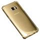 Чехол UVOO Antishock для Samsung Galaxy S7 (U004698SAM) для Samsung Galaxy S7
