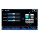 Автомагнитола Intro CHR-2298 HL