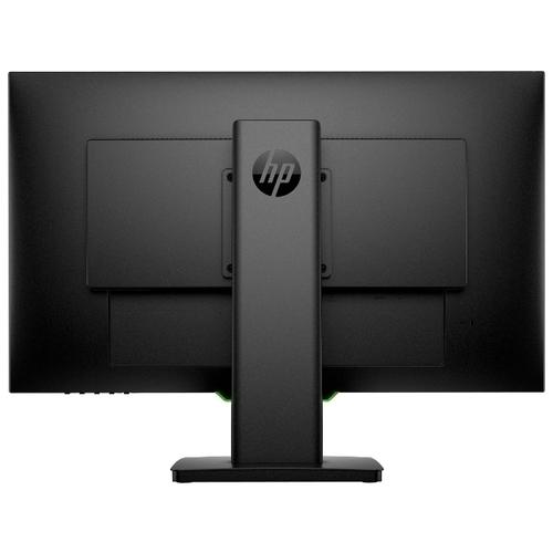 Монитор HP 27xq