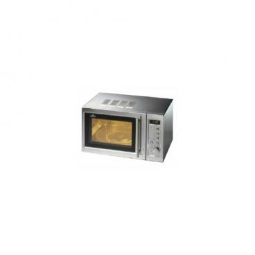 Микроволновая печь Sirman WP1000 PF M