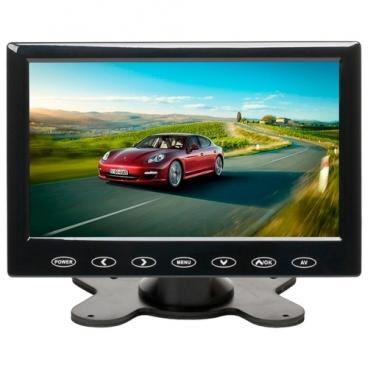 Автомобильный монитор Blackview TM-705MP