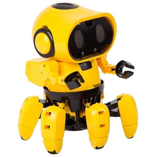 Набор BONDIBON Робот Тобби (ВВ3062)