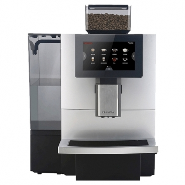 Кофемашина Dr.coffee Proxima F11