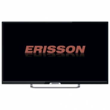 Телевизор Erisson 24LES85T2 Smart