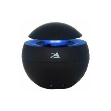 Очиститель воздуха АТМОС Вент-940