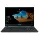 Ноутбук ASUS X560UD