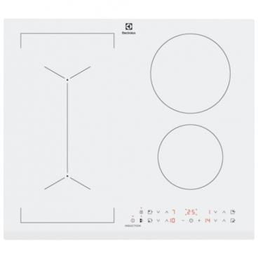 Варочная панель Electrolux IPE 6443 WFV