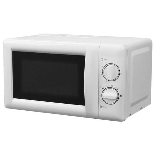 Микроволновая печь Zarget ZMW 20MX80L