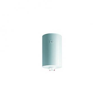 Накопительный электрический водонагреватель Gorenje TGR 150 N