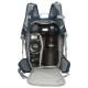 Рюкзак для фотокамеры Lowepro Flipside Sport 20L AW