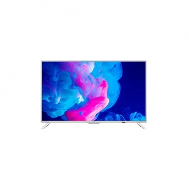 Телевизор JVC LT-32M585W