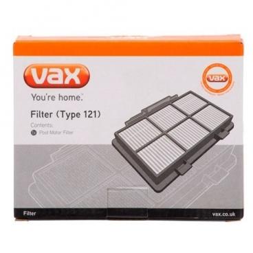 Vax 1-1-134803-00 Фильтр