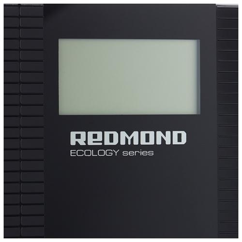 Весы REDMOND RS-749