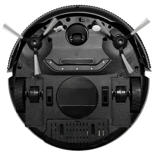 Робот-пылесос Clever & Clean 004 M-Series