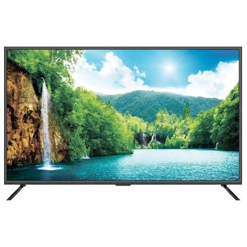 Телевизор AMCV LE-55ZTUS27