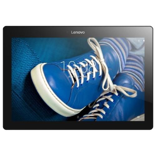 Планшет Lenovo TAB 2 X30L 1Gb 16Gb LTE