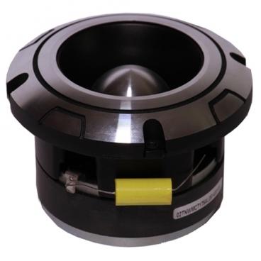 Автомобильная акустика Magnum MCT 1.75AL