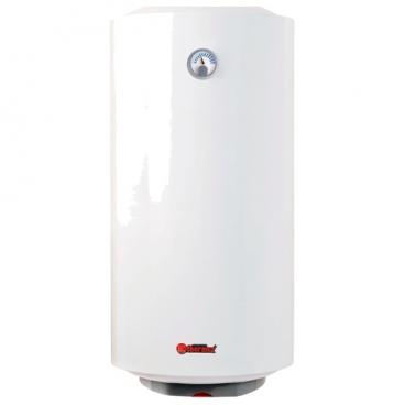 Накопительный электрический водонагреватель Thermex ERD 100V