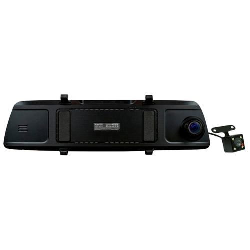 Видеорегистратор Slimtec Dual M7, 2 камеры