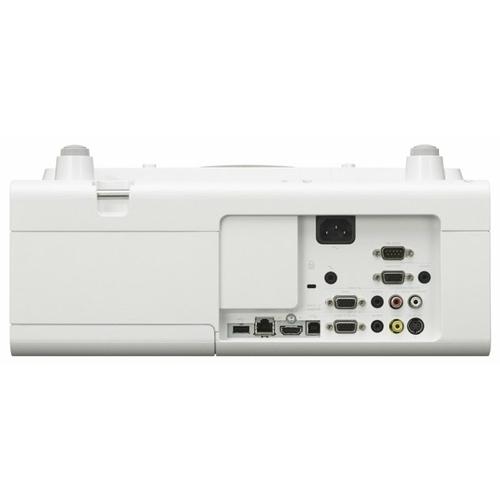 Проектор Sony VPL-SW620