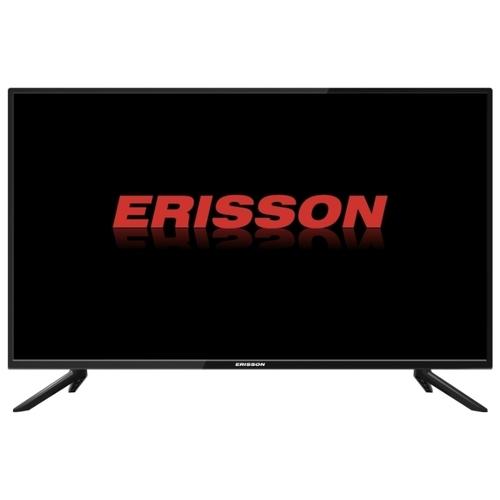 Телевизор Erisson 40FLE20T2