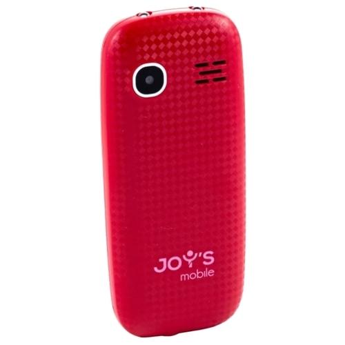 Телефон JOY S S7