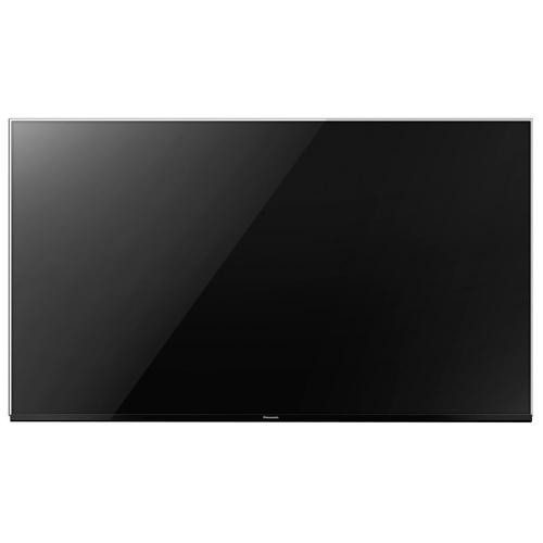 Телевизор Panasonic TX-55FXR740