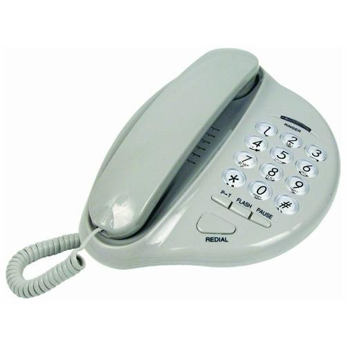 Телефон Вектор ST-207/03