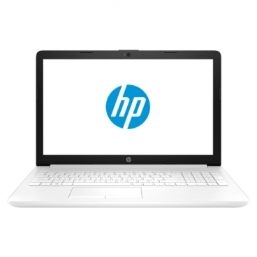 "Ноутбук HP 15-da1110ur (Intel Core i5 8265U 1600 MHz/15.6""/1920x1080/8GB/512GB SSD/DVD нет/NVIDIA GeForce MX130 4GB/Wi-Fi/Bluetooth/DOS)"