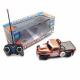 Машинка Наша игрушка YD898-MJ1949 1:18