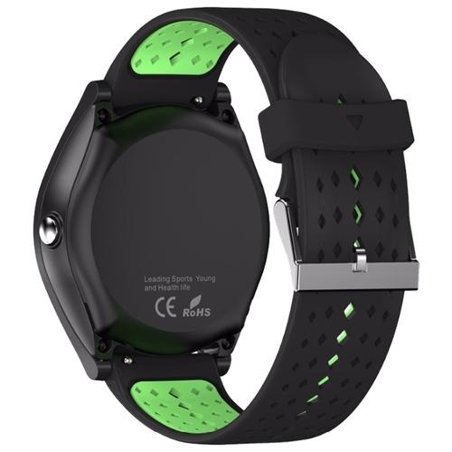 Часы Sceltech V9