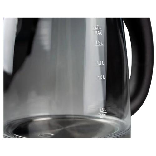 Чайник Hermes Technics HT-EK902