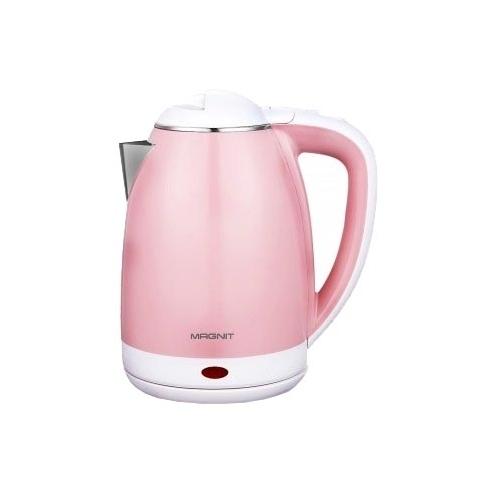 Чайник MAGNIT RMK-3204/3205/3206