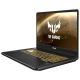 Ноутбук ASUS TUF Gaming FX705DU