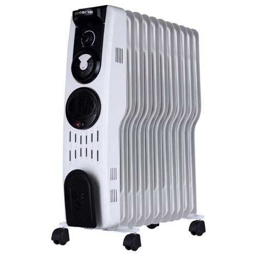 Масляный радиатор Polaris PRE D 0820