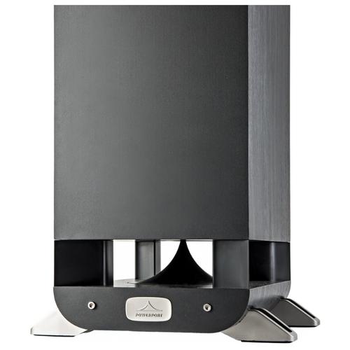 Акустическая система Polk Audio S55