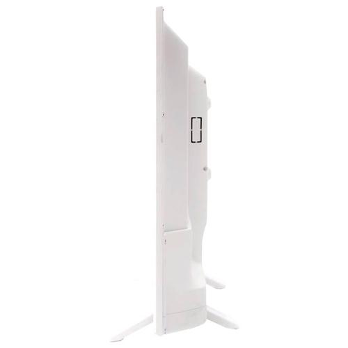 Телевизор NESONS 28R653T2