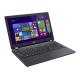 Ноутбук Acer ASPIRE ES1-571-58HY