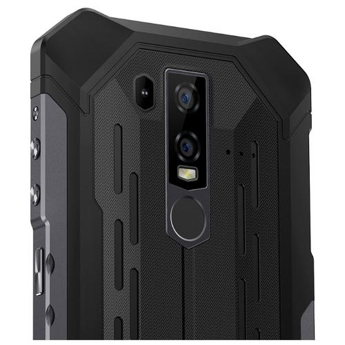 Смартфон Ulefone Armor 6