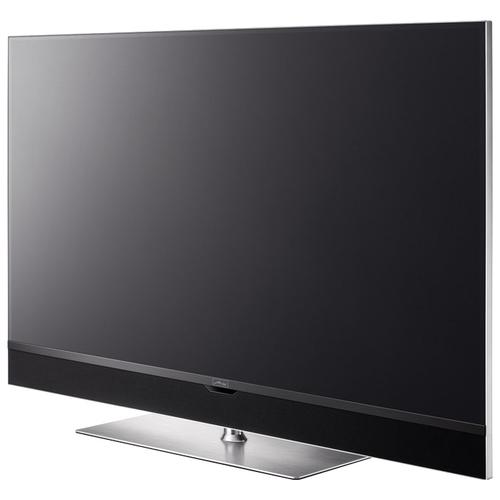 Телевизор Metz Topas 55 UHD twin R