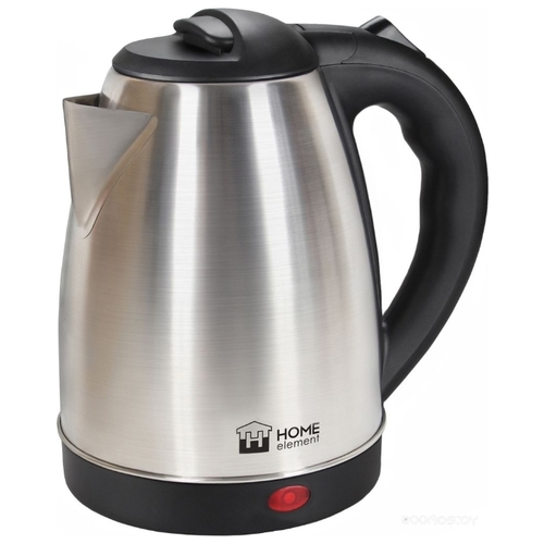 Чайник Home Element HE-KT-183